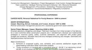 Valuable Construction Project Management Pdf Construction Management