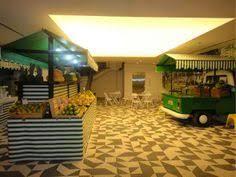 Small Picture Micro Kitchen Feira Livre do escritrio do Google Brasil em So
