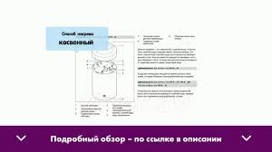 Накопительный <b>водонагреватель Vaillant UniStor VIH</b> R 150/6 M ...