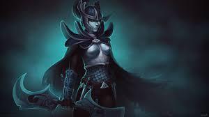dota 2 phantom assassin desktop wallpaper dota 2 wallpapers