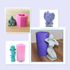 Silicone Design Different Design Of Silicone Statue Molds Buy Silicone Statue Molds Statue Molds Silicone Statue Molds Product On Alibaba Com