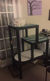 Lacks Bedroom Furniture 17 Best Images About Cat Tree Ideas On Pinterest Cats Ikea