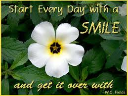 Beautiful Day Quotes Start Day Best of Beautiful Day Quotes Start Day