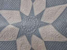 Textile Treasury: Liz Nally's Antique Quilts & Liz Nally's Antique Quilts Adamdwight.com
