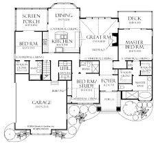 11 best floor plans with see through fireplace images on pinterest Floor Plan 2500 Sq Ft House floor plans aflfpw76042 1 story craftsman home with 3 bedrooms, 3 bathrooms and 1,973 2500 sq ft house plans open floor plan