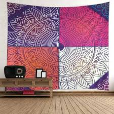 wall art tapestry tapestry art designs wall hangings on tapestry art designs wall hangings with wall art tapestry tapestry art designs wall hangings scholarly me