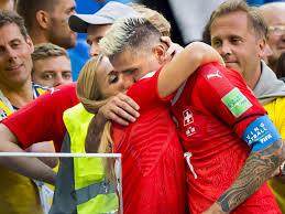 Lara Gut und Valon Behrami: Heirat! | Skialpin