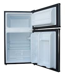 office mini refrigerator. Amazon.com: SPT RF-354SS 3.5 Cu. Ft. Double Door Refrigerator, Stainless Steel: Appliances Office Mini Refrigerator