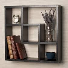 wall furniture design. online wall shelves in bangalore chennai furniture design s