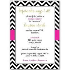 Cheap Pink Black White Wedding Invitations Find Pink Black