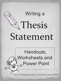 thesis statements piktochart infographic education thesis statements piktochart infographic education learning infographics infographic school and english