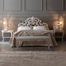 classical italian bedroom set. Ornate Carved Designer Italian Bed Classical Bedroom Set A