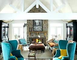 high back living room chair. High Wing Back Chair Living Room Elegant Rustic Ideas