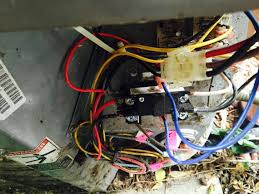 old ruud heat pump wiring diagram wiring diagrams and schematics coleman heat pump wiring diagram instruction of