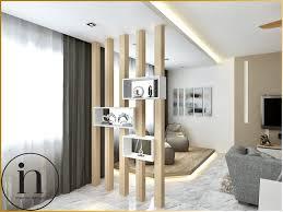 modern interior design. Modern Vs Interior Design Home Decor Ideas Singapore By In Pearly