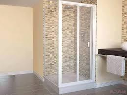 internal bifold doors with glass large size of bathroom shower door replacement interior doors glass shower internal bifold doors with glass
