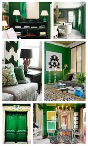 home office green themes decorating. interesting office images about wall colors on pinterest benjamin moore jade green and  emerald latest interior design office  in home office themes decorating