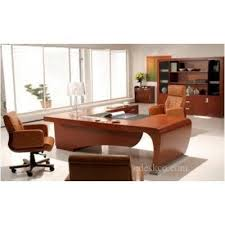 incredible office furnitureveneer modern shaped office. The Lattier A Luxury Executive Desk Creates Stunning Focal Point For Any Office. Come Visit Company This Elegant L-shaped ! Incredible Office Furnitureveneer Modern Shaped H