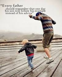 Father Son Love Quotes Delectable Father And Son Quotes Sayings About FatherSon Relationship