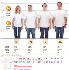 Exofficio Size Chart Prototypic Mens Shirt Measurements Chart Exofficio Mens