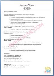 Internal Auditor Resume Objective Cool Internal Auditor Resume Objective Photos Wordpress Themes 36