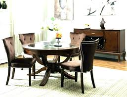 round wooden dining table sets round wood dining table set round wood breakfast table black round
