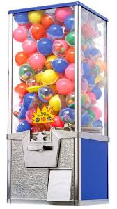 2 Inch Vending Machine Capsules Awesome Northwestern Toy Capsule Vending Machine Can Vend Large 484848