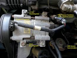 2000 Ford Ranger Ac Relay Diagram 2003 Ford Ranger Ac Relay additionally  together with AC clutch relay location   Ford Truck Enthusiasts Forums besides SOLVED  2005 Ford Ranger A c Clutch relay fuse diagram   Fixya as well Wiring Diagram   Polaris Ranger 500 Efi Wiring Diagram Reverse as well How to change car air conditioning valve core  Schrader valve as well When refilling the ac in a 91 ford tempo where is the low pressure besides Location of ac relay ford ranger 3 0 as well  likewise 2002 Ford Explorer Fuse Box Diagram  2007 Ford Explorer Ac Diagram further . on 2007 ford ranger ac diagram