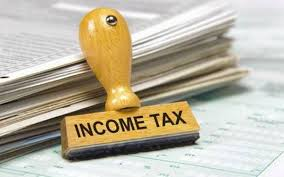 Increase In Disputed Corporate Income Tax Arrears Raises Concerns Of