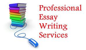 essay writing companies uk challenge magazin com essay writing companies uk