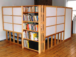 diy office partitions. Full Size Of Officedesk Decor Ideas Home Office Designer For Design Furniture Painting Diy Partitions