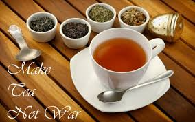 Tea Status Messages And Short Quotes About Tea For Friends Best Tea Quotes Friendship