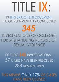 sexual violence essay violence essay topics violence essay topics persuasive domestic special victims unit alum and member of the
