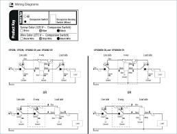 lightolier wiring diagram wiring diagram description lightolier wiring diagram lightolier circuit diagrams wire data relay wiring diagram lightolier wiring diagram