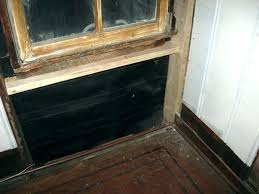 replace wooden window frame wooden window frame repair window frame repair wood window frame repair my