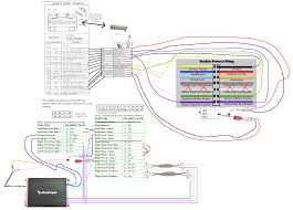 pioneer fhx720bt wiring harness diagram blackhawkpartners co Pioneer Deh 1500 Wiring Harness toyota corolla car stereo wiring color explained 2003 08 how to magnificent pioneer fh x720bt harness