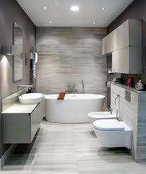 high end bathrooms. high end bathroom designs for worthy luxury style concept bathrooms e