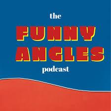 Funny Angles