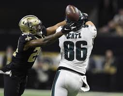 Early Saints Depth Chart One Of The Best Rosters In The