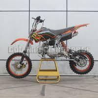dirt bikes 125cc dirt bikes