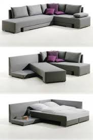 Best 25 Twin bed couch ideas on Pinterest