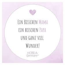 Hobea Germany Gmbh Baby Kinderartikel In Schöne Kindersprüche