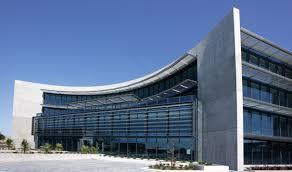 office building designs. interesting designs gallery of office building design for designs m