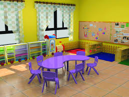Preschool Kitchen Furniture 25 Best Ideas About Preschool Furniture On Pinterest Community