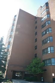 Apartment Rentals Cambridge Ontario Canada