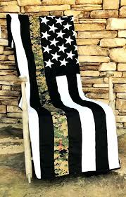 boot c graduation gifts us marine quilt gift throw military friend spouse army ideas