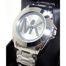 buy michael kors men s watches online in kaymu pk mk watch for men