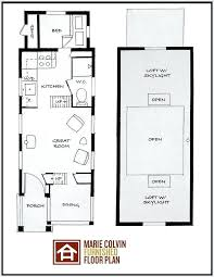 simple tiny house plans best tiny house statistics images on tiny house builders affordable housing and simple tiny house plans