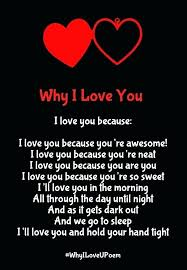 Love You Quotes Fascinating Falling In Love With You Quotes Awe Inspiring Quotes To Make Her