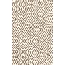 home and furniture lovely diamond jute rug at wrapped khaki pottery barn diamond jute rug